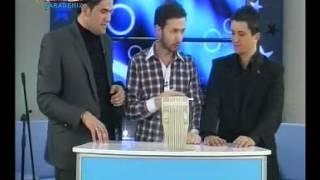 abdurrahman uzun ile ekranda 7 yıl p 1 27.03.2013