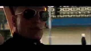 Rampart (2011)  trailer