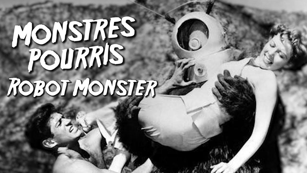 MonstermeuSe