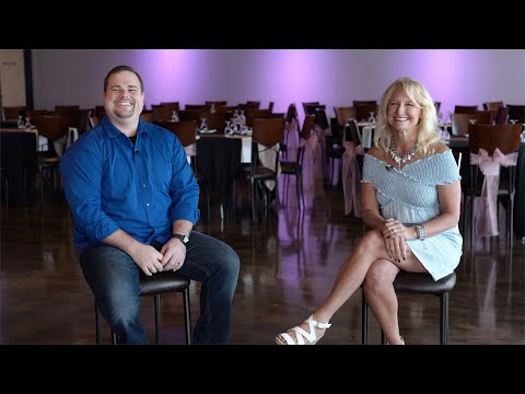 wedding-tip-wednesday-/-episode-5-/-a-view-premier-event-venues