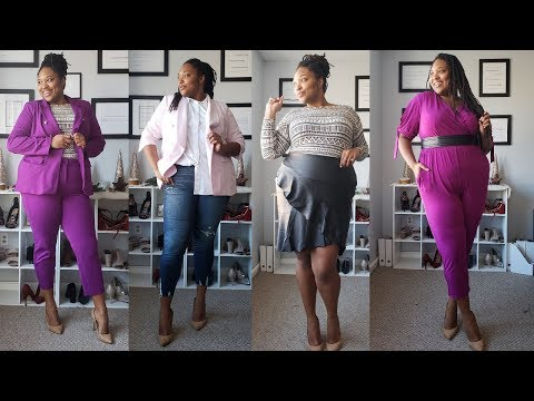 5c2ed72e15a7f You re Invited to Celebrate Lane Bryant s Newest Location at King of ...