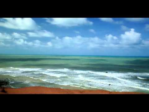 Natal - Rio Grande do Norte - Vídeo COMPLETO