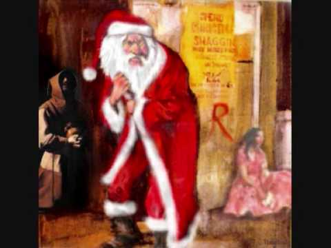 Jethro Tull - Christmas song