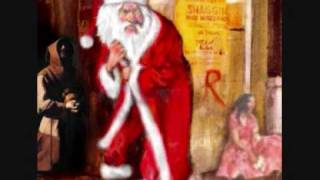 Watch Jethro Tull Christmas Song video