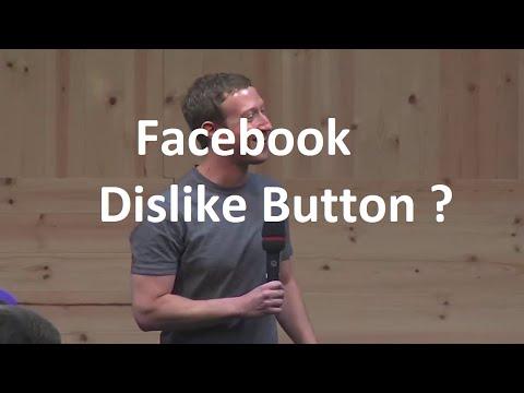 Facebook Founder Mark Zuckerberg 2nd Public Q&A !