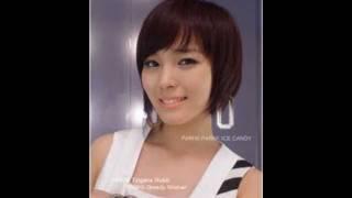 Happy Birthday Min Sunye!! (Wonder Girls)