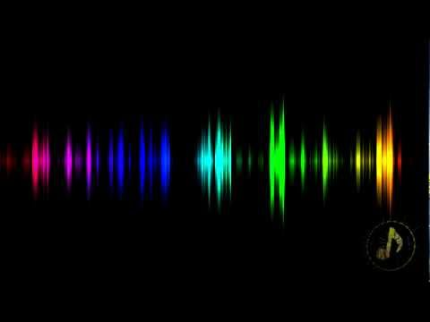 Cinematic Impact Sound ~ Free Sound Effects