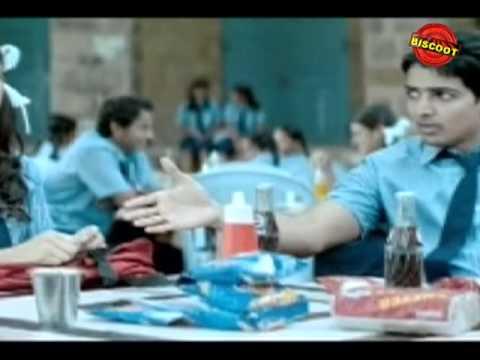 Yuva 2011   Malayalam Full Movie   Nagarjuna   Haripriya Full Movie   Lateat Malayalam Movies