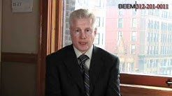 Difference Between Patent Pending and a Patent Number - Chicago Patent Attorney Rich Beem Explains