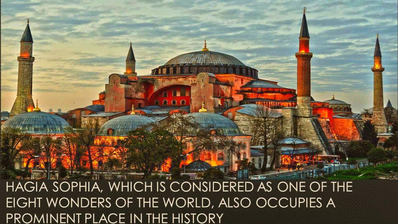 resimli tarif: türkiye turistik yerler ingilizce [21]