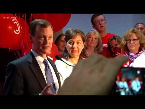 Lori Swanson causes chain reaction in Minnesota politics