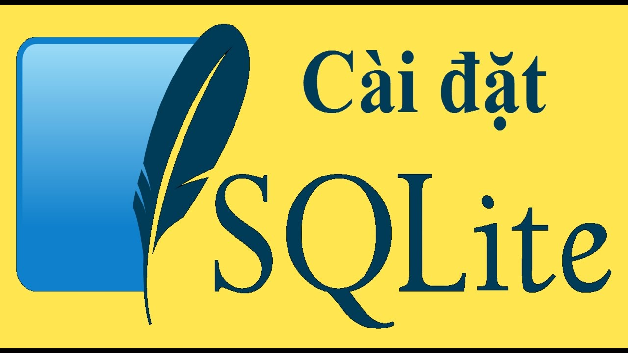 Cài đặt SQLite Manager trên trình duyệt Firefox