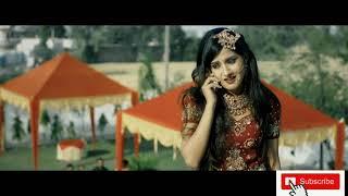 Yaari Tod Deni (Non Official Video): Surjit Bhullar Ft.  Sudesh Kumari |  Latest Punjabi Songs 2020