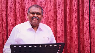 First Assembly of God Church Madurai - 24/05/2020 Online Sunday Service