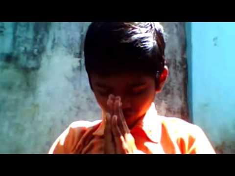 Copy of 5 2 2011 SAT VIDEO 90 OF 116