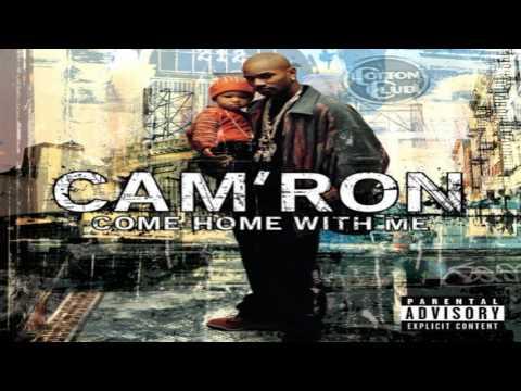 Cam'ron - Oh Boy Slowed