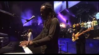 KASSAV - Medley Zouk Lov (2009)