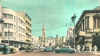 Angel Mavares - Pregones Zulianos