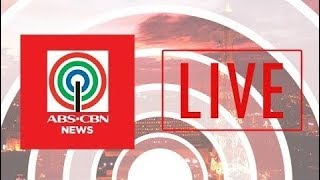 ABS-CBN News live stream on Youtube.com