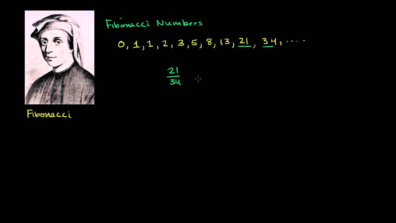 Exercise - Write a Fibonacci Function