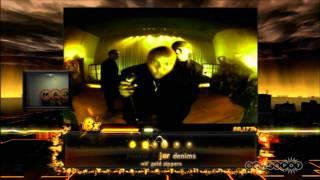 GameSpot Reviews - Def Jam Rapstar Video Review