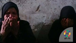 فيديو وصور| أسرة «شروق».. لن نقبل عزاءها قبل إعدام المتهمة | النجعاوية
