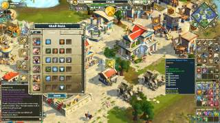 age of empires online inceleme blm 2