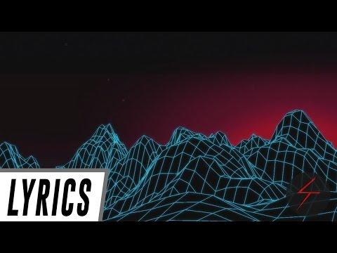 Porter Robinson - Goodbye To A World   LYRICS!
