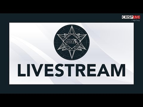 Maryland live stream