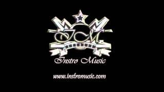 Mya ft  Jadakiss   Best Of Me instrumental