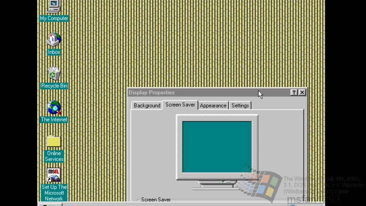 Printer that works with windows 10 - Microsoft Community