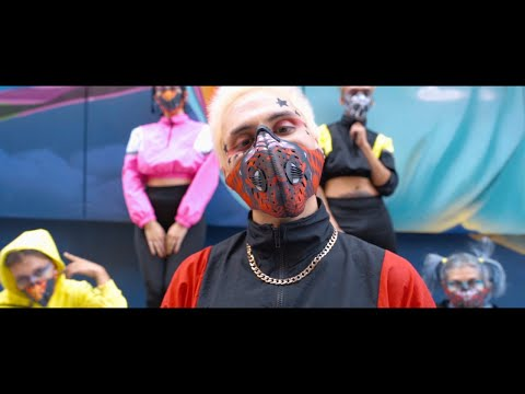 Venganza Sicarial Mejor Película de Acción 2019 Completa en Español from YouTube · Duration:  1 hour 31 minutes 47 seconds