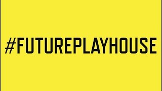 Future Playhouse – A short film about Southwark Playhouse's past and future