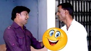 Funny Friend Jokes | Dost Ka Anubhav or Biwi | Best Hindi New Comedy
