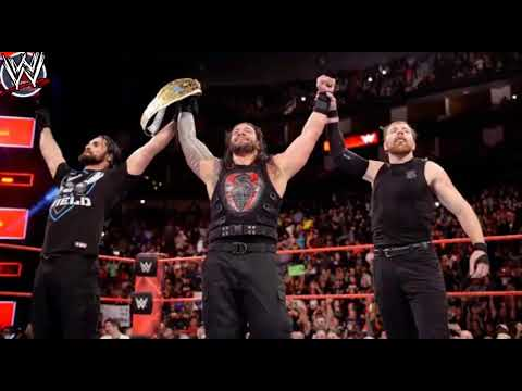 Roman Reigns Big Update On Next Raw Roman Reigns Next Opponent Wwe News