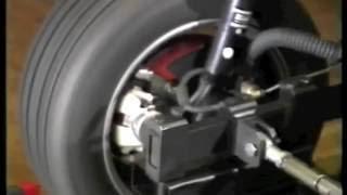 Die Entwicklung des BMW 850 i Teil 3