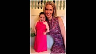 видео Гипофизарный нанизм (гипопитуитаризм) у детей