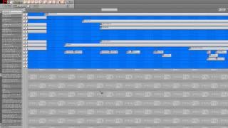 Pro DJ Deluxe : Musique 11