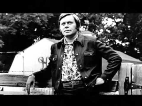 Tom T. Hall -- A Bar With No Beer