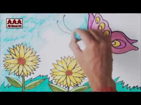 Online Drawing Class How To Draw Lesson 10 For Kids 2 To 5