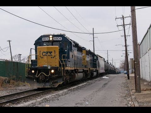 conrail-shared-assets-locals-wpca-11-&-wpsc-21-with-csx-emd-power