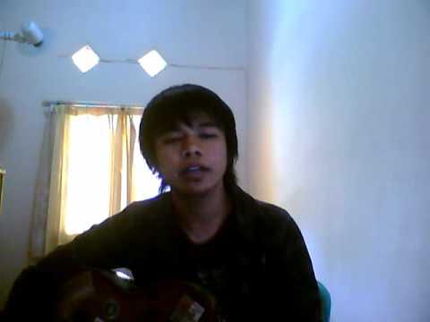 elnino - dinda (rico acoustic).mp4