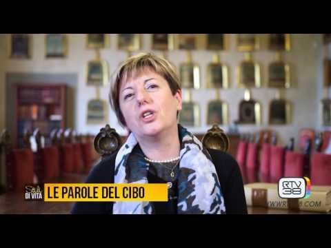 A LEZIONE DI ITALIANO COME SI SCRIVE from YouTube · Duration:  4 minutes 23 seconds
