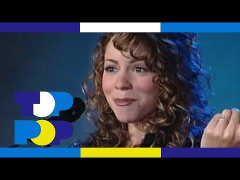 Mariah Carey - Dreamlover • TopPop