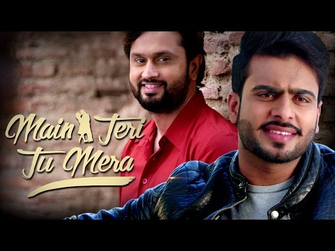 Main Teri Tu Mera (Official Trailer) ●...