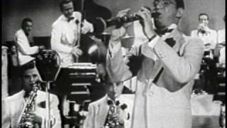 """SWINGTIME IN THE ROCKIES"" BY BENNY GOODMAN"