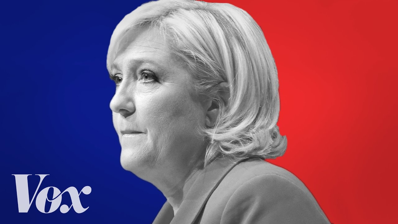 marine-le-pen-france-s-trump-is-on-the-rise