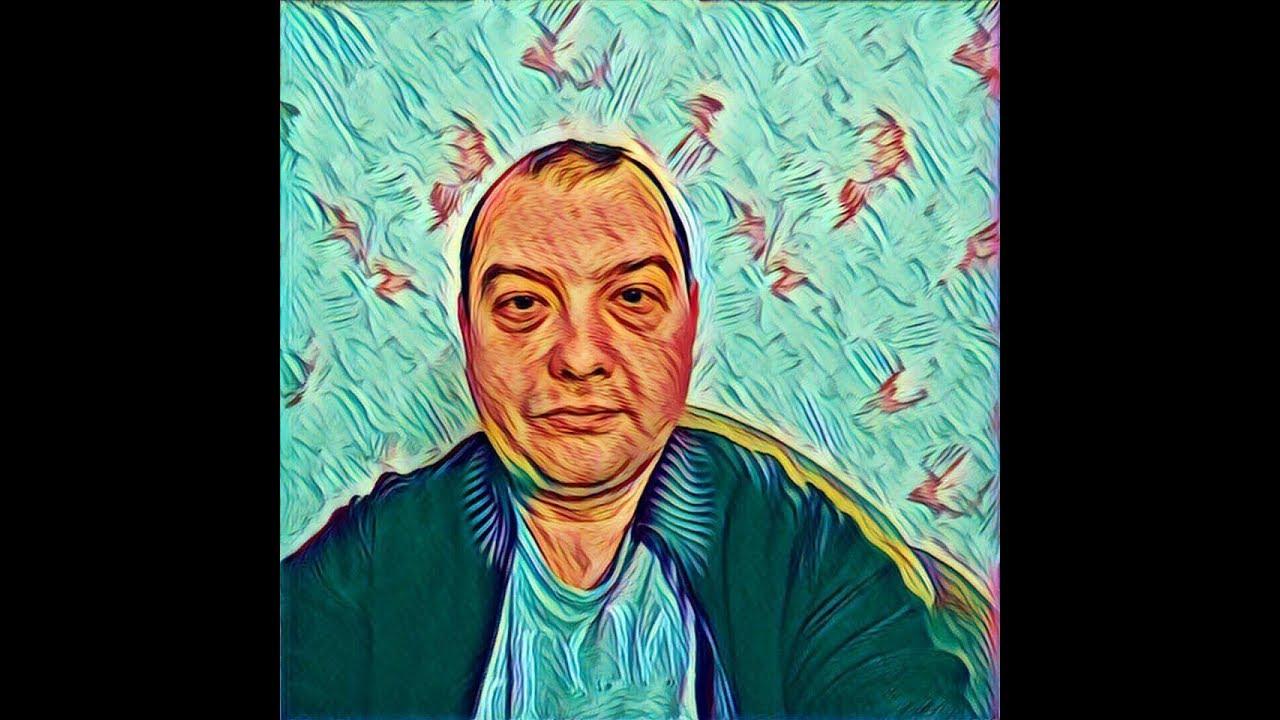 Овен. Рунный расклад на сентябрь 2018 от Павла Савельева