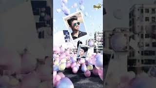 Sagar goswami ke video