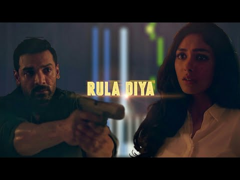 rula-diya:-batla-house-piano-tutorial-|-john-abraham,-mrunal-thakur-|-download-free-midi